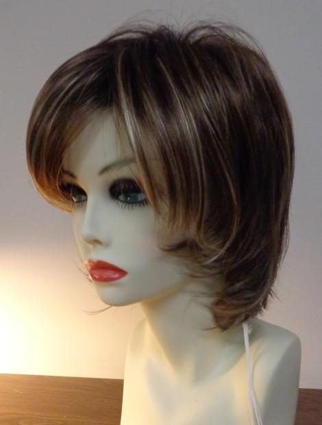 claire wig noriko