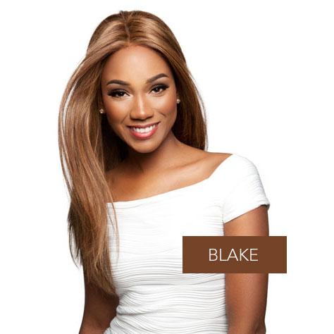 blake wig by jon renau