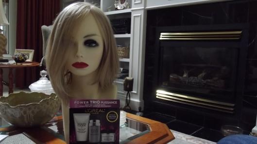 deal on envy wig Lynsey