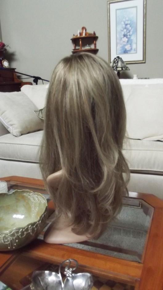 blake wig jon renau