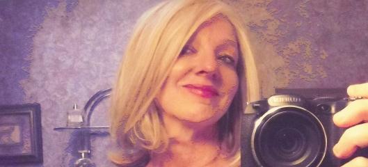 lynsey wig by envy