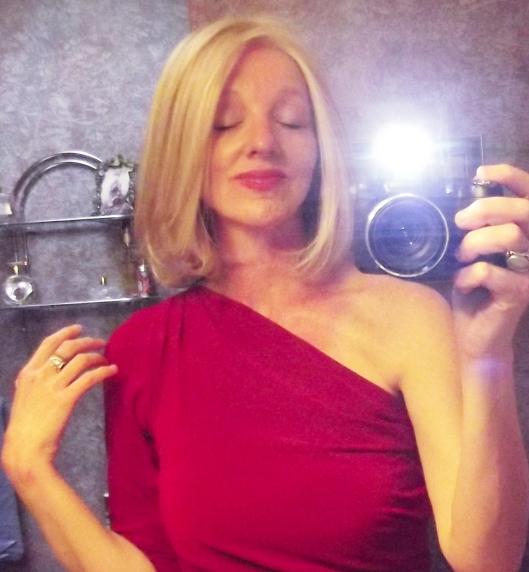 Lynsey wig alan eaton, glamorous wigs