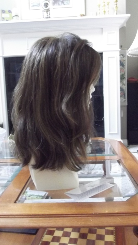 heidi wig by Renau in 6F27